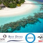 Outrigger Maldives' Earth Day 2017 celebration