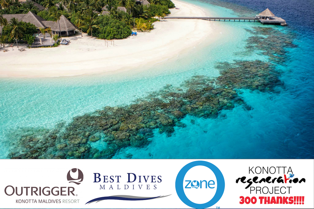 Outrigger-Konotta-Maldives-Resort-with-logos-2017-ED