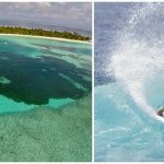 Four Seasons Maldives Surfing Champions Trophy unveils full line-up for August 7-13 event