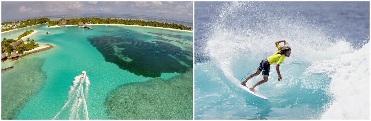 Four-Seasons-Maldives-Surfing-Champions-Trophy-unveils-full-line-up-for-August-7-13-event