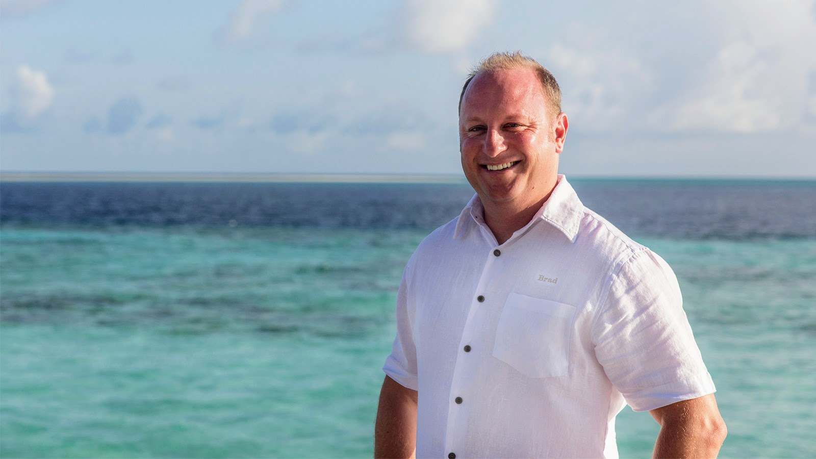 Brad-Calder-appointed-General-Manager-of-Hurawalhi-Maldives-1