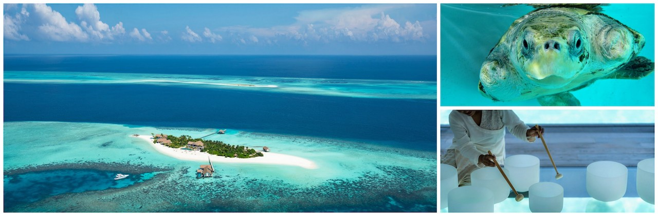 Four-Seasons-Private-Island-The-evolution-of-luxury-resort-collection-to-marine-conservation-pioneers