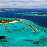 Six Senses Laamu opens new dive center Deep Blue Divers