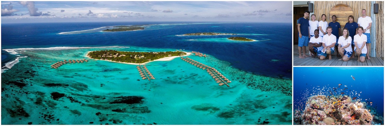 Six-Senses-Laamu-opens-new-dive-center-Deep-Blue-Divers-