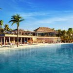 Hard Rock International to Make Waves in Indian Ocean with Hard Rock Hotel Maldives