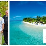Kurumba Maldives wins Best Luxury Family Beach Resort in the world 2017