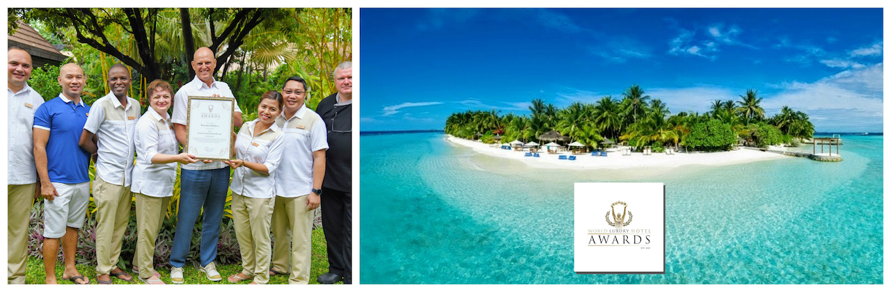 Kurumba-Maldives-wins-Best-Luxury-Family-Beach-Resort-in-the-world-2017