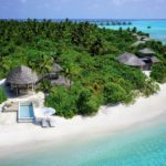 Six Senses Laamu triumphs as Eco Hotel of the year