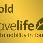Travelife_Gold_RGB