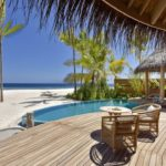 the nautilus maldives sundeck