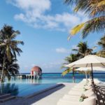 Ozen by atmospher at maadhoo, pool