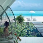 Ozen by Atmosphere at Maadhoo private villa