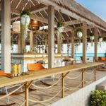 JW Marriott Maldives Resort & Spa,Bar