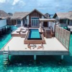 fairmont maldives