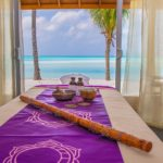 Innahura Maldives Resort Spa